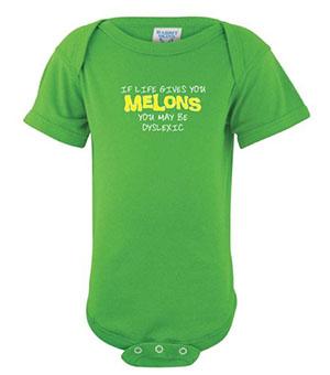 dyslexic-baby-shirt