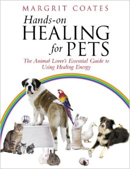 healing-for-pets