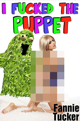 i-fucked-the-puppet