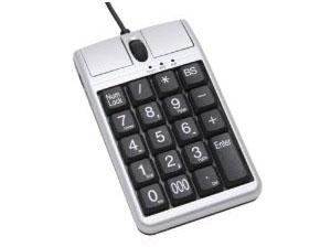keypad-mouse