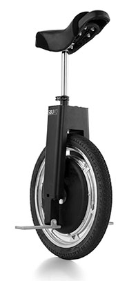 self-balancing-unicycle