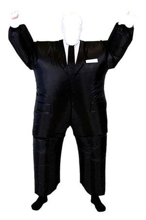 slender-man-fat