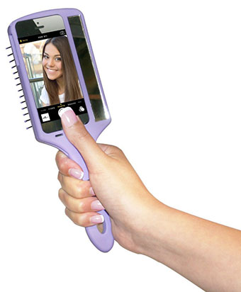 the-selfie-brush