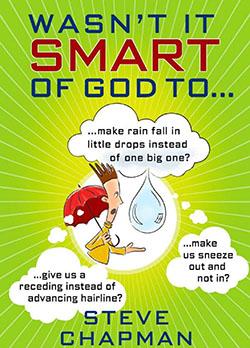wasnt-it-smart-of-god