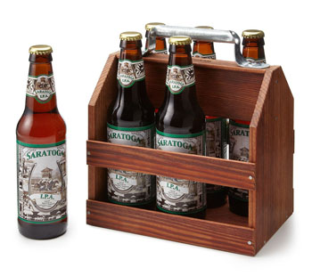 wooden-six-pack-beer-tote