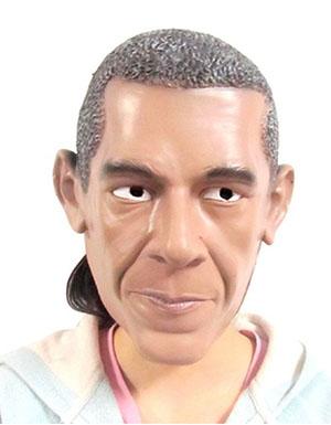 barely-obama-mask
