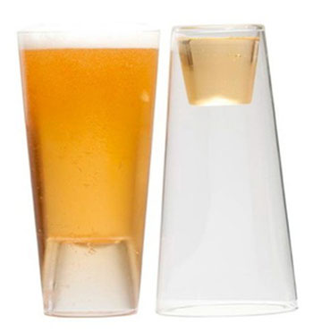 beer-and-shot-glass