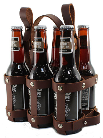 bike-beer-holster