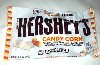 candy-corn-creme