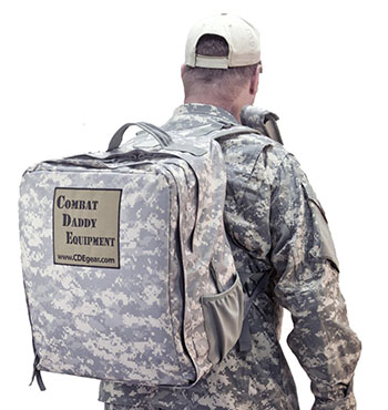 combat-daddy-diaper-bag