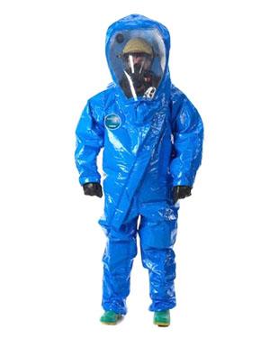 ebola-blue-suit