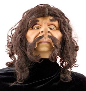 geico-caveman