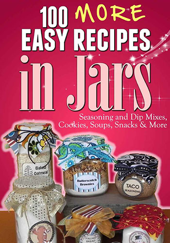 recipes-in-jars