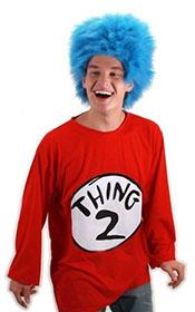 thing-2-men