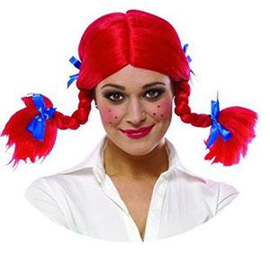 wendys-wig