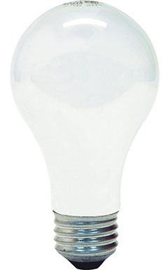 100-watt-light-bulb