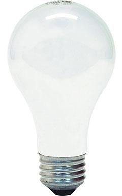100-watt-light-bulb