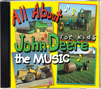 all-about-john-deere-cd