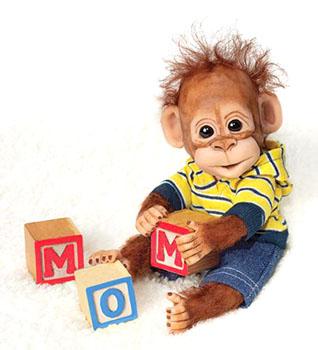 baby-monkey-doll-1