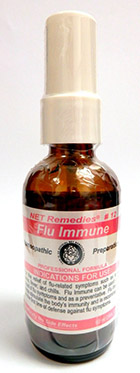fake-flu-vaccine