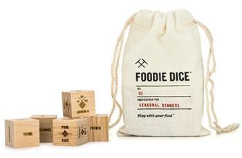 foodie-dice