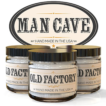 What Is A Man Cave what is a man cave? » the worst things for sale