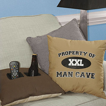 man-cave-pillow