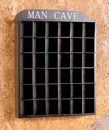 man-cave-shelf