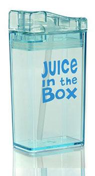 reusable-juice-box