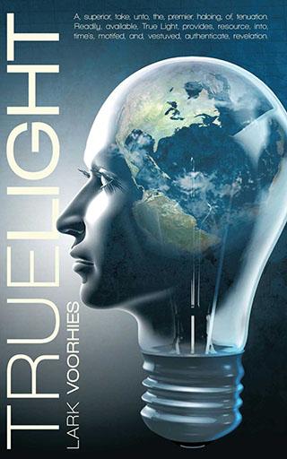 true-light-book