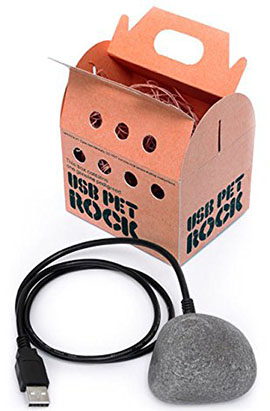 usb-pet-rock