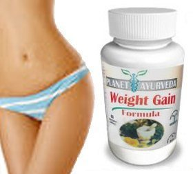 weight-gain-pills