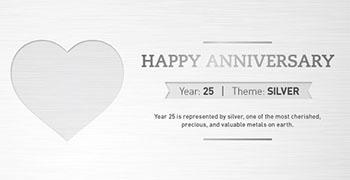 anniversary25_noto_email_us-main