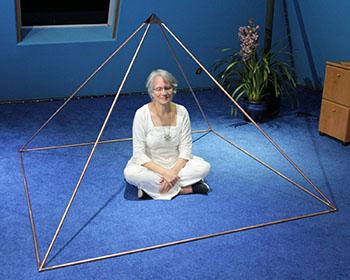 healing-pyramid