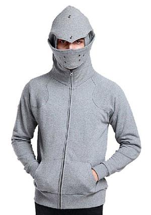 knight-hoodie