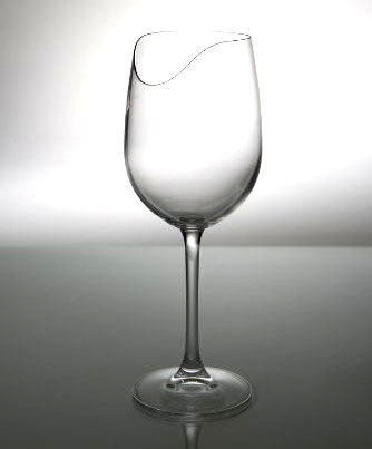 silhouette-wine-glass