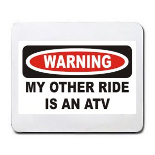 atv-mouse-pad