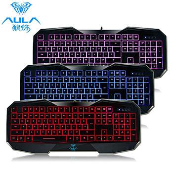 humiliation-keyboard
