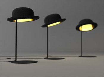 tipped-hat-lamp