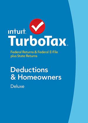 turbotax-lobby