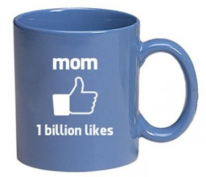 your-mom-one-billion