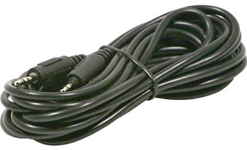 50k-ipod-cable