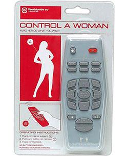 control-a-woman-remote-control