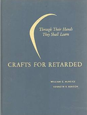 crafts-for-retarded