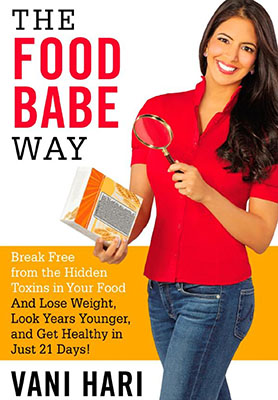 food-babe-way