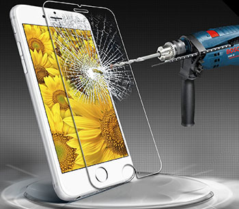 iphone-screen-protector-drill