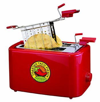 taco-toaster