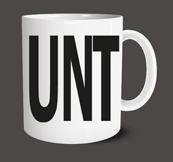 worse-c-word-mug
