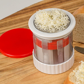 butter-mill
