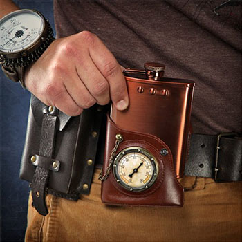 captain-jules-everlasting-steampunk-flask